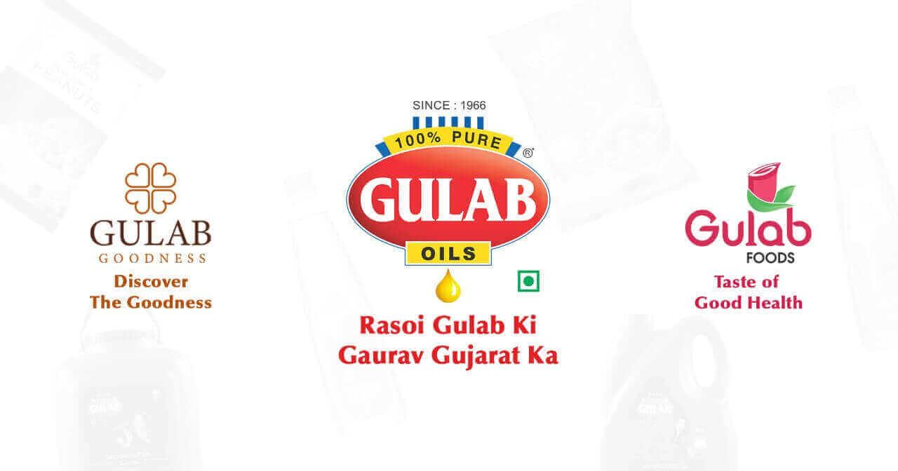 Gulab Shop